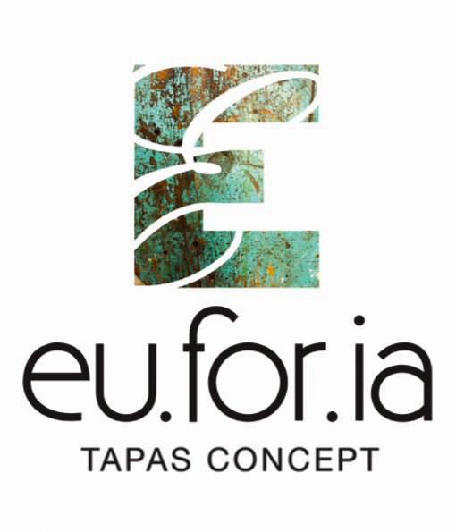 Euforia Tapas Cala Ratjada