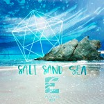 salt sand sea final copy
