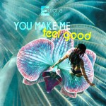 you make me feel good final